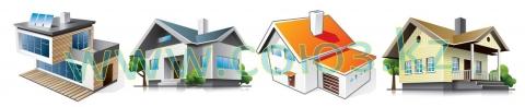 Строительство дома, построить дом - что необходимо?